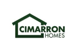 Cimarron Homes
