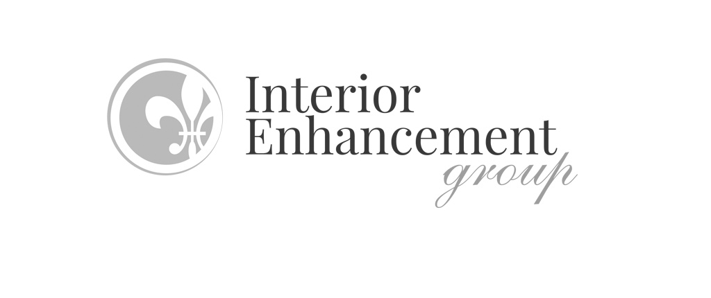 Interior Enhancement Group logo